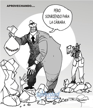 20278_caricatura150.png