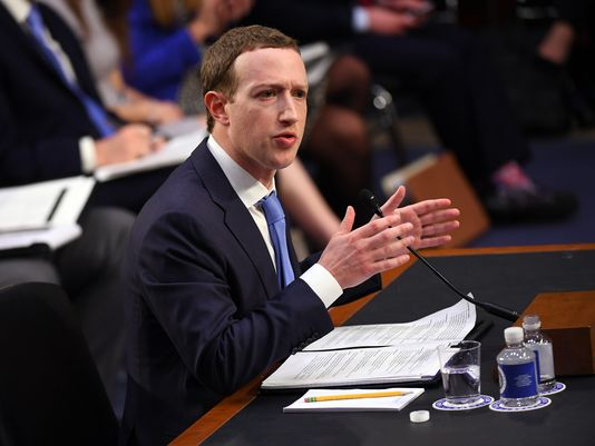 636589850049376034-USP-News--Mark-Zuckerberg-Facebook-Testimony