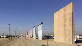 muro-trump-k5CG--620x349@abc